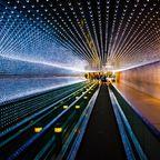 Meistbesuchte Museen der Welt, Platz 9: National Gallery of Art