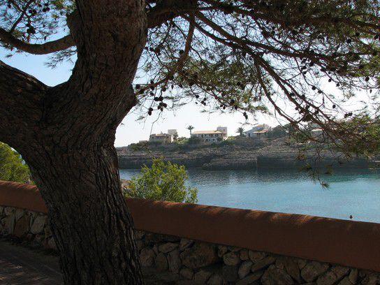 Mallorca - Bucht