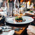 Genuss und Kulinarik werden in München groß geschrieben