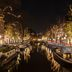 Wochenlange Weihnachtsmärkte? Nicht in Amsterdam
