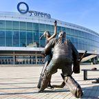 O2-Arena