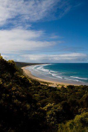 Great Ocean Road 2