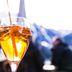 Platz 6 der teuersten Skiorte in Europa: Saalbach-Hinterglemm