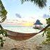 Malediven: Der Wintertraumurlaub schlechthin