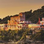 Die Hauptsaison in der Toskana dauert von Mai bis September. Für Strandurlaube sind die heißen Sommermonate Juli und August ideal.