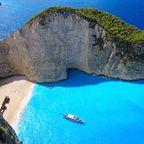 Zurück zur Übersicht Griechenland