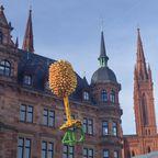 Zurück zur Bilderübersicht Wiesbaden