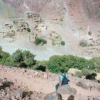 Morocco-High-Atlas-Mountains-Berber-mountain-villages-on-arid-hillside-scree-WL.jpg
