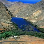 Sendero-Camino Natural SL-FV 27