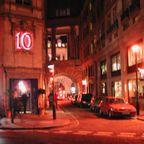 Big Ben und co. London Urlaub 2001 (5).jpg