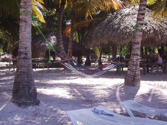 Punta Cana, Karibisches Meer
