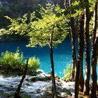 Zurück zur Bilderübersicht Kroatien