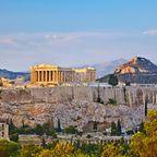 Zurück zur Bilderübersicht Athen