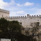 Rhodes_Old_Town_Fortifications2.JPG
