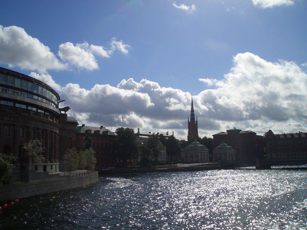 Schweden Stockholm 2007 2.JPG