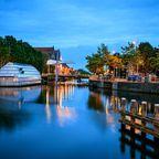 Leeuwarden 2018: Friesland zeigt seine kulturellen Wurzeln