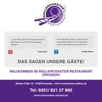"Schwerelos-Zeitlos, <a href=""http://www.signonservice.com/lizenzen/"">All Rights Reserved</a>"