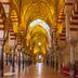Mezquita–Catedral von Córdoba