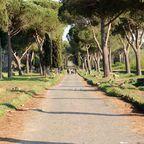 Die Via Appia Antica