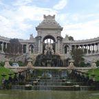 Palais de Longchamps
