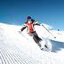 Platz 2 der teuersten Skiorte in Europa: Baquèira