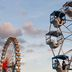 Hannover feiert das zweitgrößte Oktoberfest der Welt