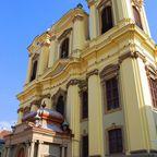 Dom zu Temeschwar/Timisoara