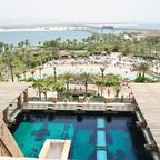 Wasserpark Palm Hotel