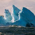 Zurück zur Bilderübersicht Grönland