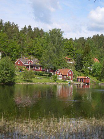 Schweden_2