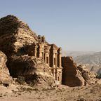 Zurück zur Bilderübersicht Jordanien