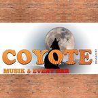 Coyote Frankfurt