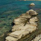 Strand von Sarti
