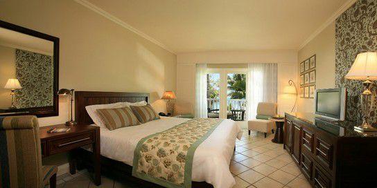 Hotel Sugar Beach