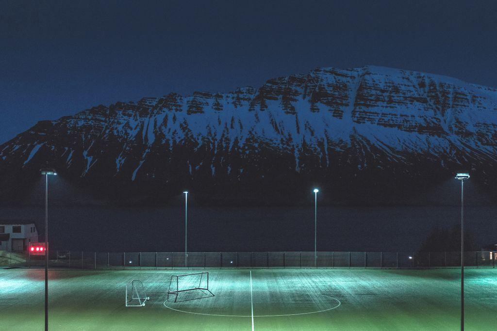 FIFA-Weltrangliste, Platz 8: Schweiz