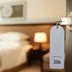 Qualitätskontrolle als Reiseauftrag des Hotelinspektors