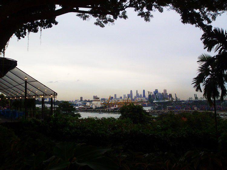 singapore_03.jpg