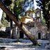 Kloster Kaisariani