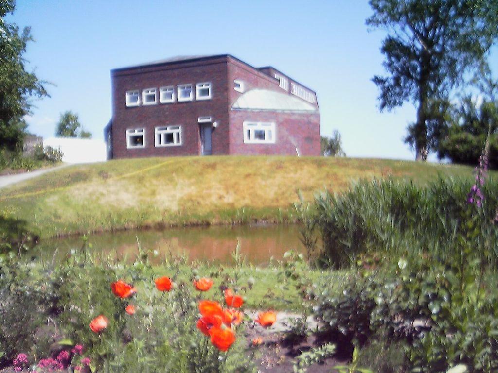 Nolde-Museum