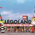 Top-Freizeitparks Deutschland, Platz 6: Legoland Deutschland