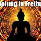 Erholung und Entspannung in der Freiburger Thaimassage Herdern, Hauptstrasse 76