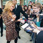 Paris Hilton nimmt sich traumhafte Auszeiten auf Bali