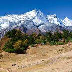 Zurück zur Bilderübersicht Nepal