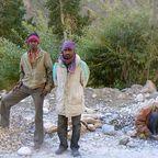 Auf dem Weg nach Ladakh 9