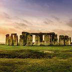 Zurück zur Bilderübersicht England