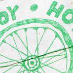 Das fahrradfreundliche Ohboy Hotel in Malmö