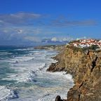 Zurück zur Bilderübersicht Portugal