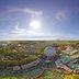 Top-Freizeitparks Deutschland, Platz 1: Europa-Park