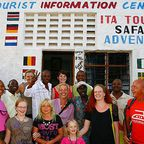 Ita-Tours-Safaris