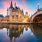 Zurück zur Bilderübersicht Belgien